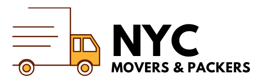 NYC MOVERS IN NEW YORK