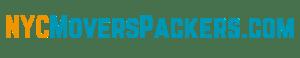 NYCMoversPackers.com - Logo